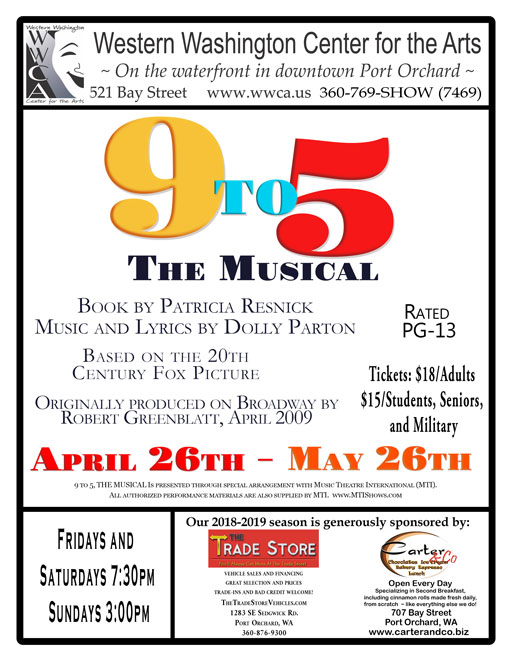 9to5_flyers