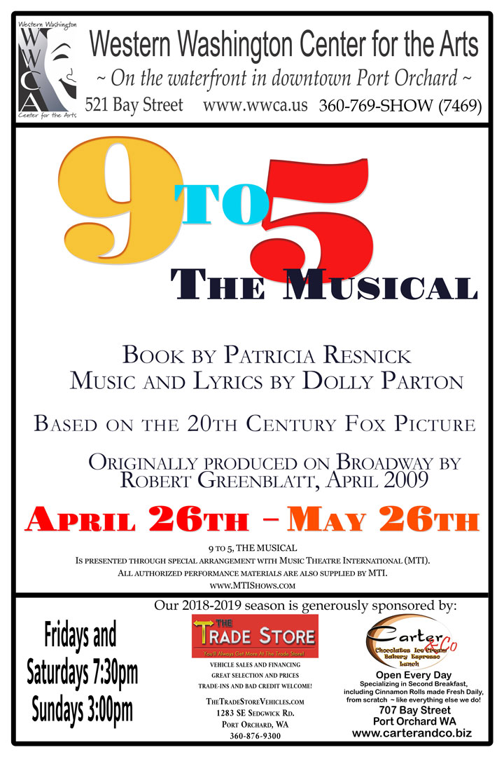 9to5_poster