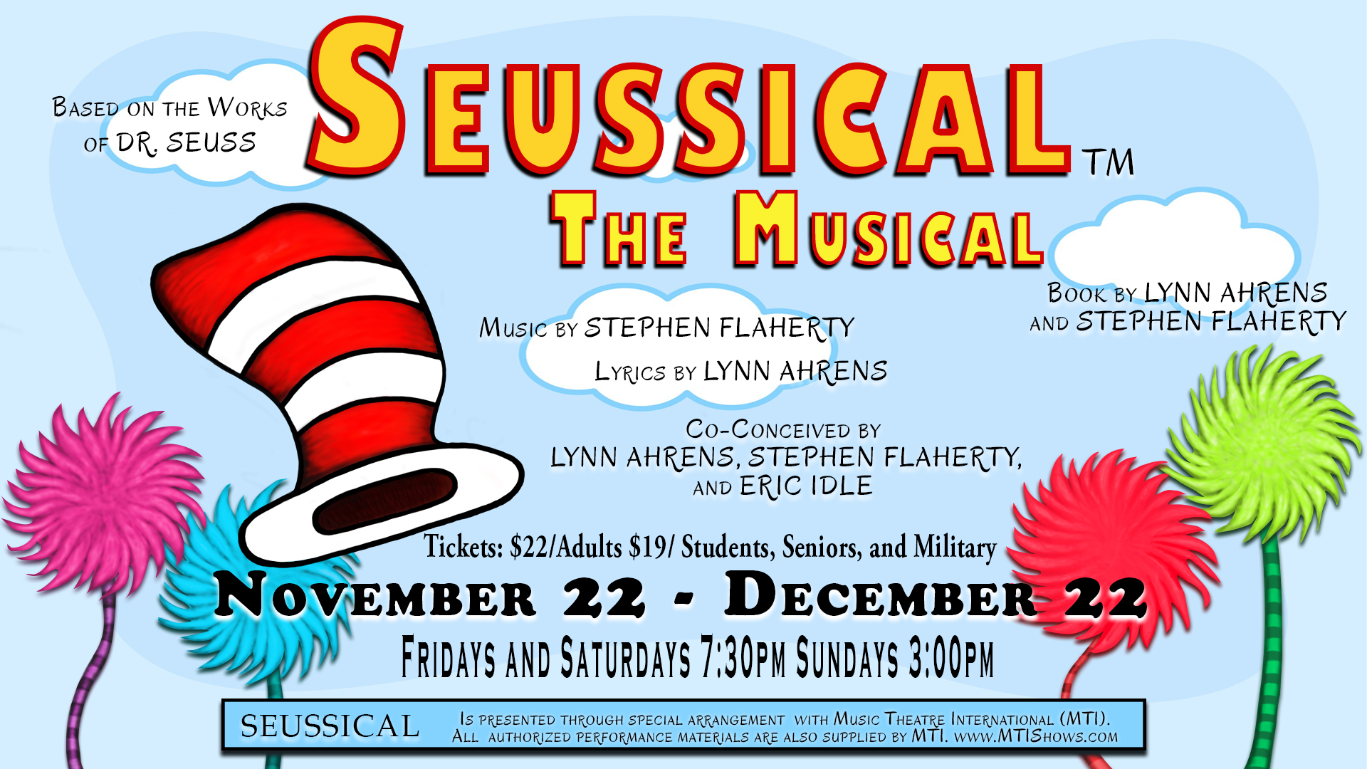seussical_facebook_event