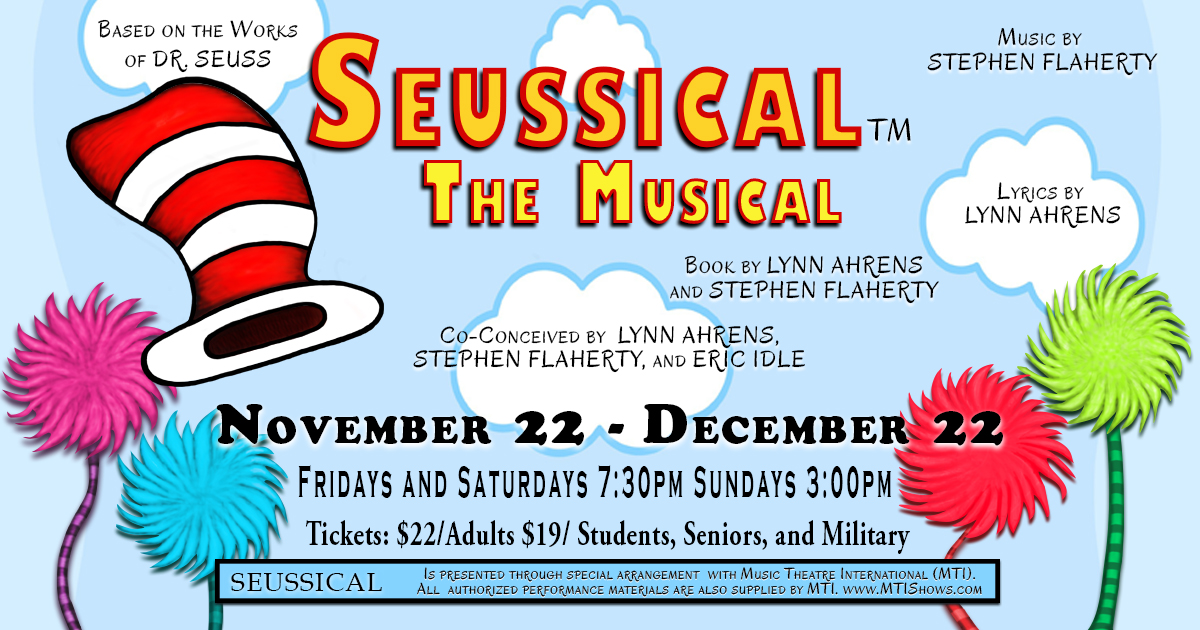 seussical_facebook_post