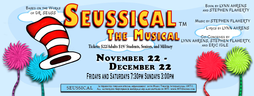 seussical_facebookcoverphoto