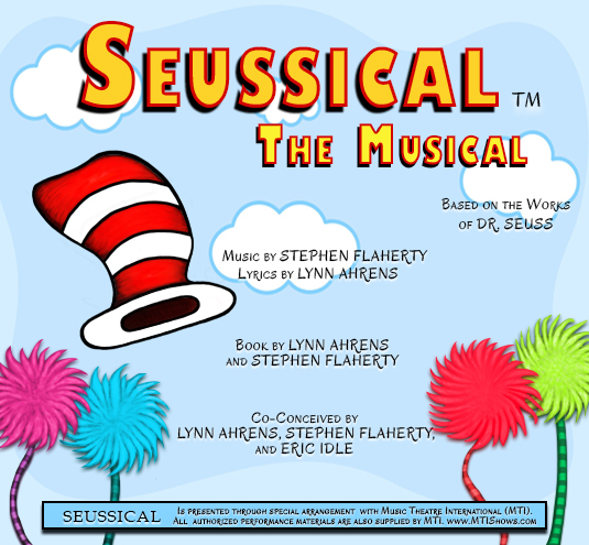 seussical_marquee