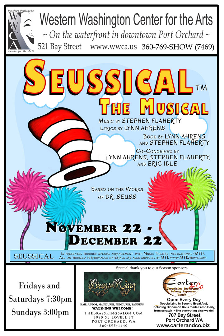 seussical_poster