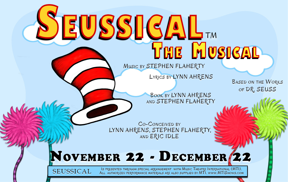 seussical_slideshow_images
