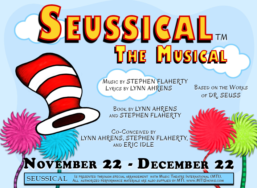 seussical_websize