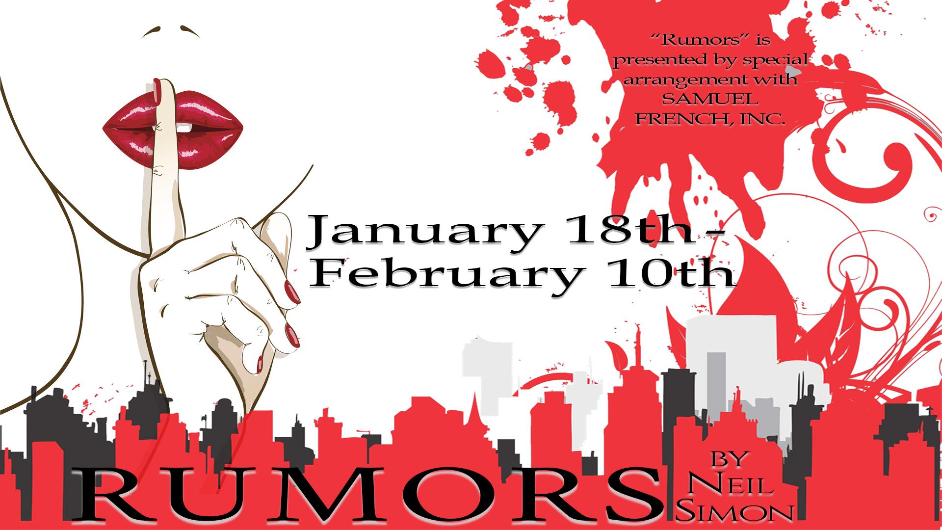 rumors_facebook_event