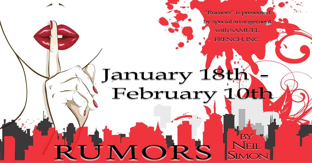 rumors_facebook_post