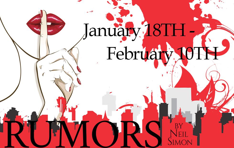 rumors_web_slideshow